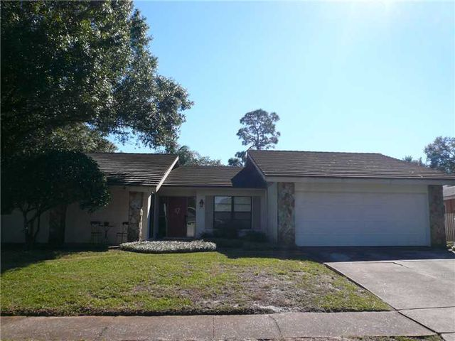 2891 Sweetgum Way S, Clearwater, FL