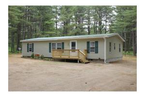 3 Captains Way, Ossipee, NH 03890