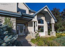 1412 Greenstone Ct, Fort Collins, CO 80525