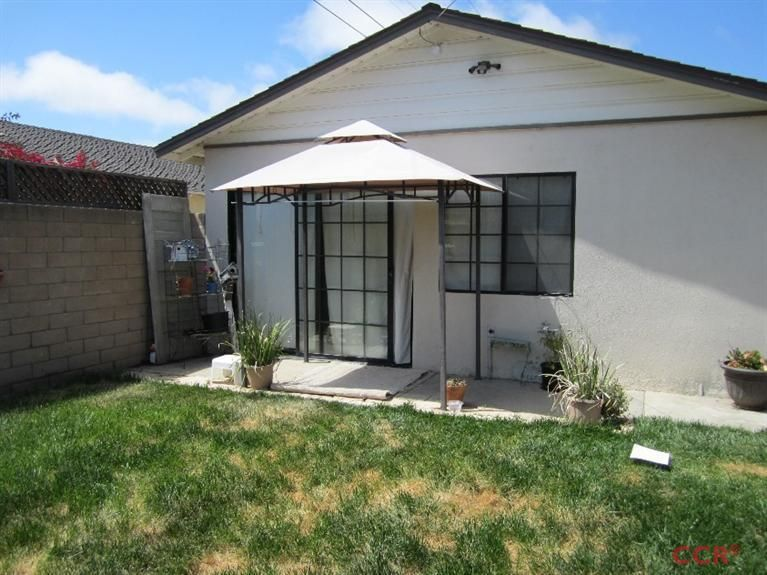 515 s ranch st santa maria ca 93454 for Garage santamaria saint maximin
