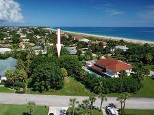 1360 Sea Hawk Ln, Vero Beach, FL 32963