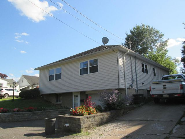 411 packer ave e exeter pa 18643 home for sale and