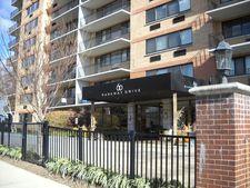60 Parkway Dr E Unit 12J, East Orange, NJ 07017