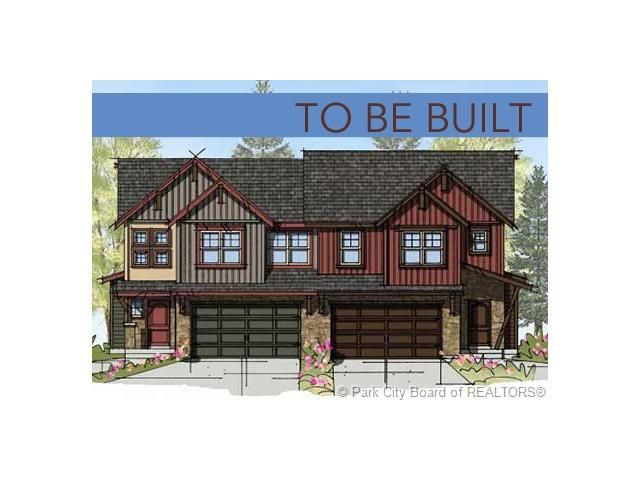 1072 w abigail dr kamas ut 84036 new home for sale