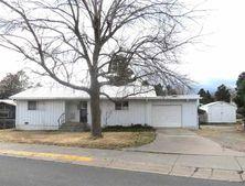 935 Pine St, Los Alamos, NM 87544