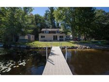 4 Indian Rd, East Kingston, NH 03827