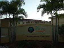 8408 Bernwood Cove Loop Apt 1702, Fort Myers, FL 33966