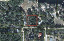 3 North Ave Lot 2, Freeport, FL 32439