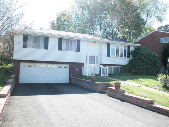 14342 roberta dr north huntingdon pa 15642 home for sale and real estate listing