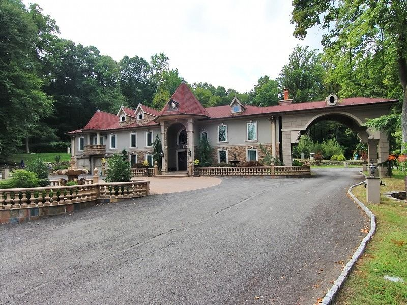 hindu singles in peapack This list of the 100 largest extant houses in the united states includes place holders for houses that have been peapack-gladstone, new jersey: clinton.