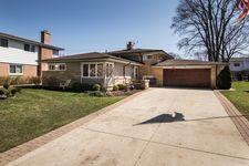 907 S Emerson St, Mount Prospect, IL 60056