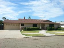 3117 E Sample Ave, Fresno, CA 93710