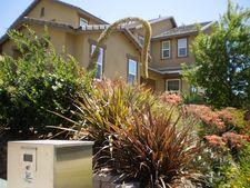 7060 Mariposa St, Santee, CA 92071