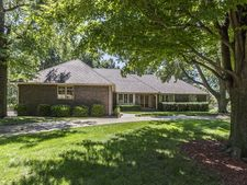 1901 E 56th Ave, Hutchinson, KS 67502