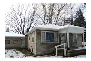 2846 S Roena St, Indianapolis, IN 46241