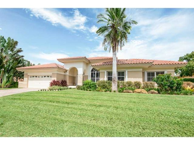 16451 sw 84th ct palmetto bay fl 33157 home for sale