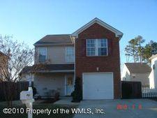 473 Queens Creek Rd, Williamsburg, VA 23185