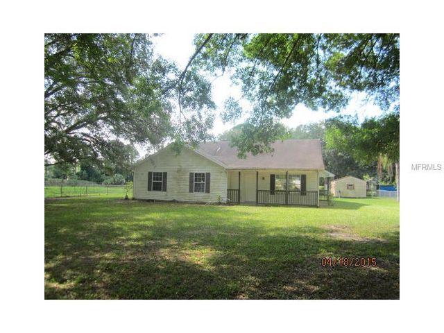 25552 celestial st christmas fl 32709 home for sale