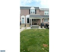 267 Woodbridge Rd, Clifton Heights, PA 19018