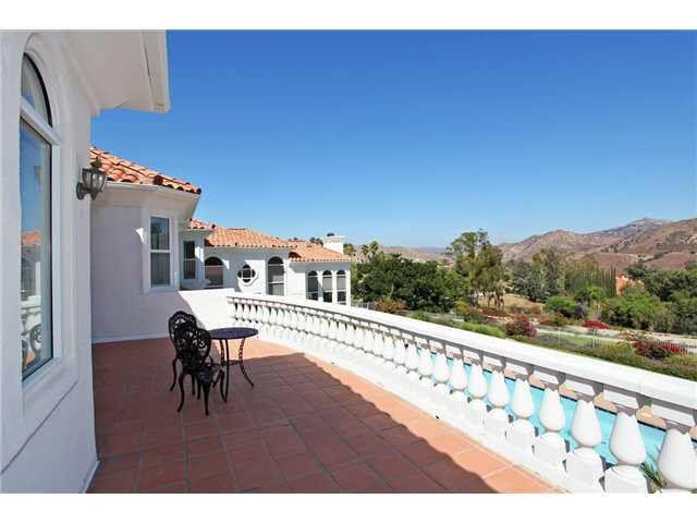 13073 Polvera Ave San Diego Ca 92128 Realtor Com 174