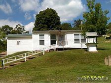 Craigsville, VA 24430