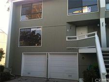 6 Summerwind Ct, Newport Beach, CA 92663