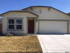 8936 Grisom Way, Reno, NV 89506