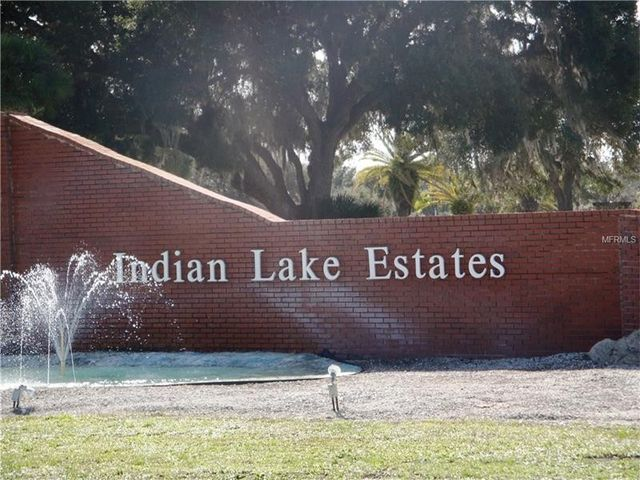 indian lake estates dating Searching for homes for sale in indian lake estates, fl find local real estate  listings with century 21.