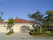 9241 Aviano Dr, Fort Myers, FL 33913