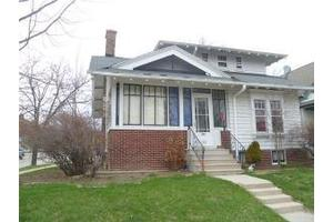 5450 W Cherry St, Milwaukee, WI 53208