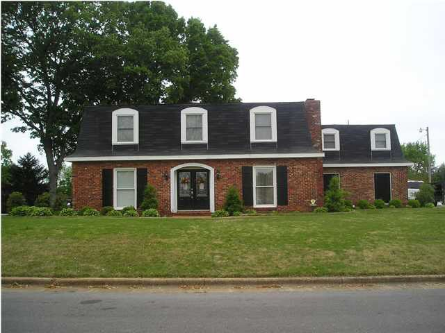 2005 marietta ave muscle shoals al 35661