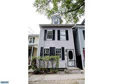 39 W Willow Grove Ave, Philadelphia, PA 19118