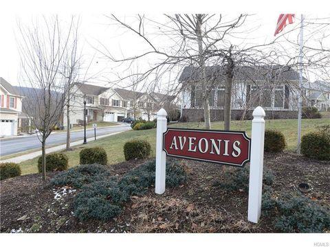 53 Aveonis Ct Unit B3, Fishkill, NY 12524