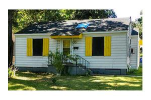 2829 Morningside Dr, Shreveport, LA 71108