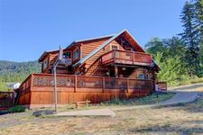 40825 Highway 62, Prospect, OR 97536
