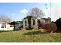106 Berky Acres Rd, Unity Township, PA 15601