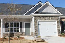 942 Erika Ln, Grovetown, GA 30813