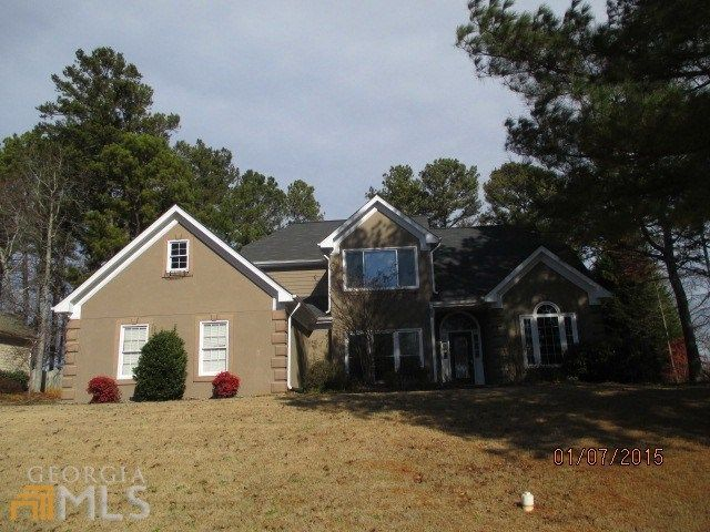 4361 brickton spur buford ga 30518 home for sale and