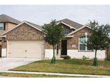 2100 Cypress Way, Anna, TX 75409