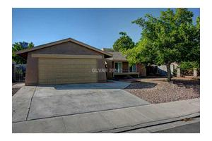 1419 Bronco Rd, Boulder City, NV 89005