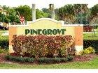 5838 Erik Way Unit: 5838, Green Acres, FL 33463