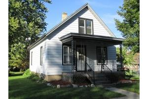 510 W Green St, City of Watertown, WI 53098