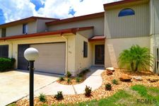 1763 Windsong Cir, Flagler Beach, FL 32136