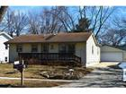 3207 Williams Street, Des Moines, IA 50317