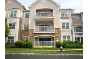 1202 Conrad Way # 02, Franklin Twp, NJ 08873