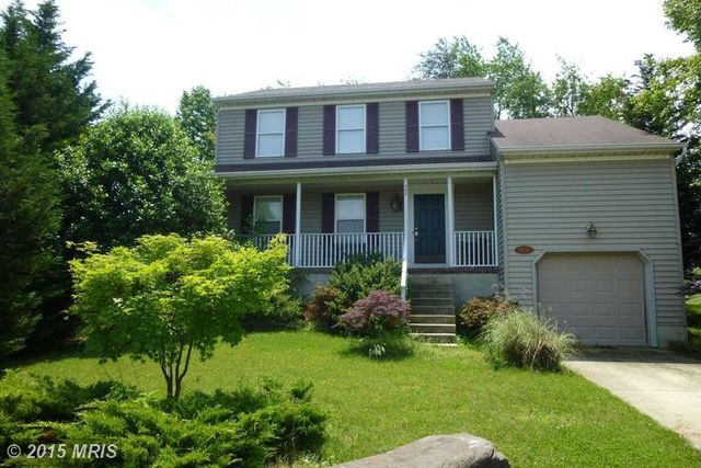 400 applegate ct linthicum md 21090 home for sale and