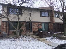 7343 Country Creek Way Unit 1, Downers Grove, IL 60516