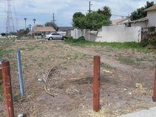9023 Elm St, Los Angeles, CA 90002