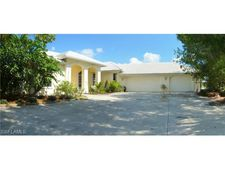 11920 Shawnee Rd, Fort Myers, FL 33913