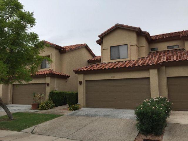 home for rent 1151 w edgewater dr gilbert az 85233
